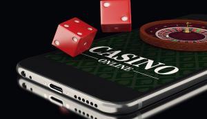 mobile casino online dés roulette